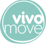 vivo-move_mint-1